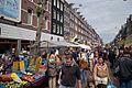 Amsterdam AlbertCuypstraat 01.jpg