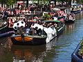 Amsterdam Gay Pride 2013 boat no23 KNVB pic4.JPG