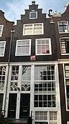 amsterdam zandhoek 6 6489