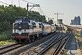 Amsterdam vd Madeweg Lok 1252 Railpromo Panorama Rail Restaurant (20609158769).jpg