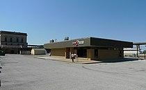Amtrak Omaha Station.jpg