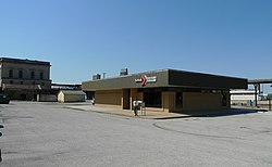 Amtrak Omaha Station.jpg