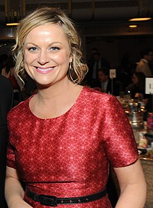 Amy Poehler (8894155873) (cropped 2).jpg