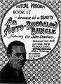 An Auto-Bungalow Fracas (1915) - 1.jpg