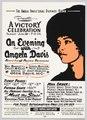 An Evening with Angela Davis flyer.tif