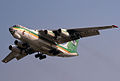 An Il-76TD operatea by Qeshm Air.jpg