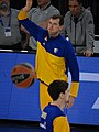 Anadolu Efes vs BC Khimki EuroLeague 20180321 (25).jpg