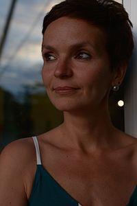 Anais Barbeau-Lavalette par Andre Turpin.jpg