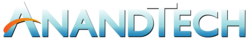 AnandTech logo.png