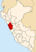 Ancash region in peru.png