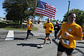Anchor Leadership 5K 120327-N-LW591-019.jpg