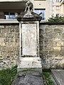 Ancien cimetière de Courbevoie (Hauts-de-Seine, France) - 24.JPG