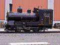 Ancienne loco1 (8299138221).jpg