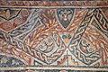 Ancient Roman Mosaics Villa Romana La Olmeda 003 Pedrosa De La Vega - Saldaña (Palencia).JPG