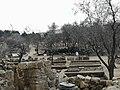 Ancient Shiloh 2019 11.jpg