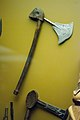 Ancient battle axe (11767831695).jpg