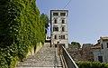 Ancona, Italy - panoramio (46).jpg