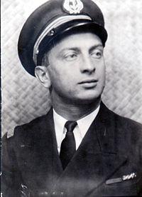 André Gibert.jpg