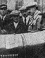 André Rossignol (D) aux 24 Heures du Mans 1926.jpg