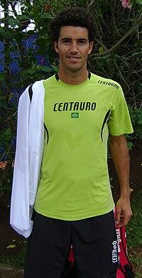 André Sá.jpg