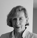 Andrée Putman in black and white.jpg