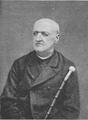 Andrej Einspieler.PNG