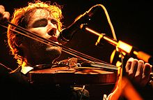 History of Violin