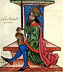 Andrew II (Chronica Hungarorum).jpg