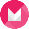 Android Marshmallow logo.png