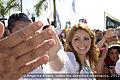 Angelica Rivera de Peña en Encuentro con Estructuras en Bahía de Banderas, Nayarit. (7091467765).jpg