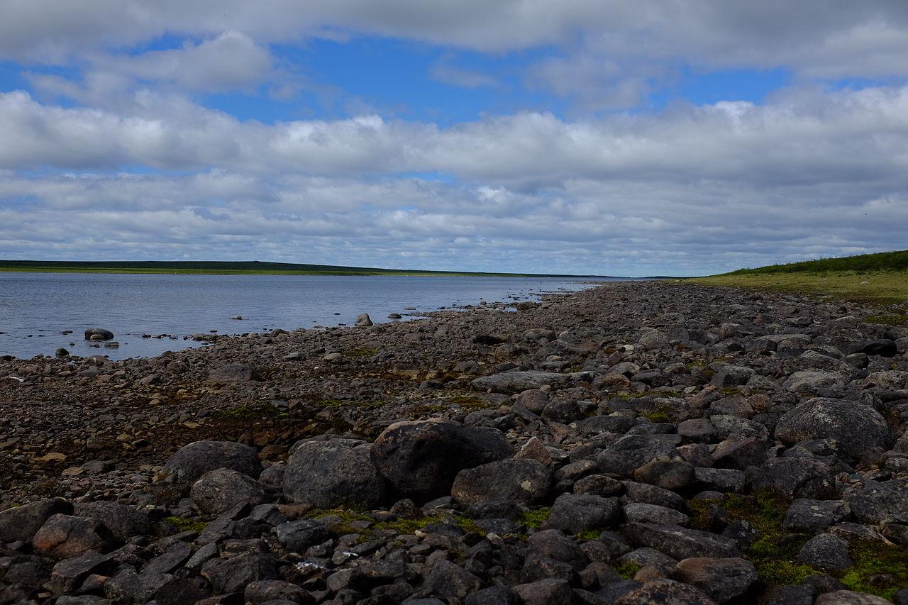Angikuni Lake.JPG