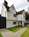 Angled view of Whitehall, Cheam.jpg