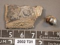Anglo-Saxon Silver disc brooch fragment (FindID 49598).jpg