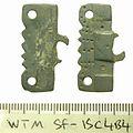 Anglo-Saxon Wrist Clasp Hines Form B20 (FindID 388329).jpg