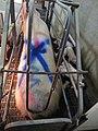 Animal Cruelty Iowa Select Farms IS 2011-05-13 48 (5840767001).jpg