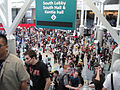 Anime Expo 2011 - the crowds (5893318030).jpg