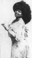 AnitaPattiBrown1911.png