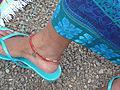 Ankle Bracelet.JPG
