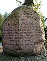 Anmelinghausen - Gedenkstein Rehlingen.jpg