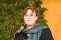 Anna-Mari Kaskinen-59.jpg