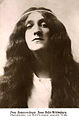 Anna Bahr-Mildenburg Isolde.jpg