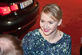 Anna Maria Mühe (Berlin Film Festival 2013) 3.jpg