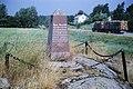 Anna Rogel memorial.jpg