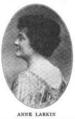 Anne Larkin 1922.png