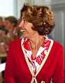 Anne Marie Idrac 2003.jpg