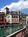 Annecy - panoramio (19).jpg