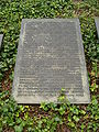 Annenfriedhof12.jpg