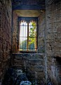 Annesley Old Church, Nottinghamshire (39).jpg