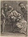 Annibale Carracci, Christ Crowned with Thorns, 1606, NGA 140829.jpg