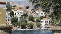 Ano Symi 856 00, Greece - panoramio (8).jpg